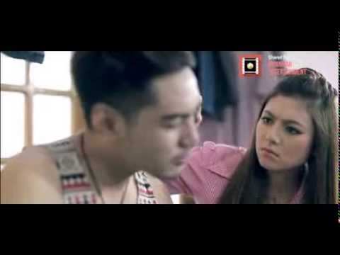၀န Wana Music Video Full Version  အခ်စ္ Ah Chit