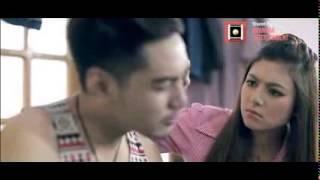 Video ၀န Wana Music Video Full Version  အခ်စ္ Ah Chit download MP3, 3GP, MP4, WEBM, AVI, FLV Oktober 2018