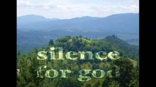 Coolerika - Silence For God (Paduraru Proghouse)