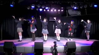 usa☆usa少女倶楽部の新メンバーの中平琴音(12歳)小学6年生と望月愛実...