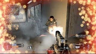 Titanfall Multiplayer Beta Gameplay 1080P (ULTRA SETTINGS)