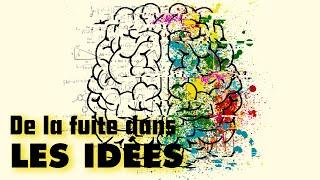 L'ENFER du réveil - De la fuite dans les idées #1