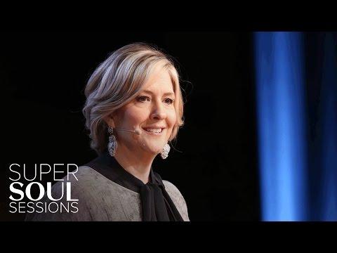 Brené Brown on the Hidden Damage of Gossip | SuperSoul Sessions | Oprah Winfrey Network