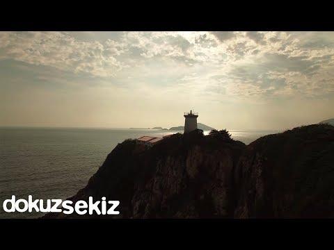 İsmail Tunçbilek - Menkıbe (Lyric Video)