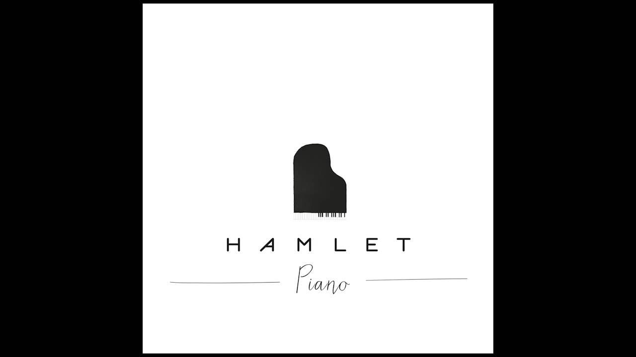 Stil Bad hamlet bad kingdom stil vor talent