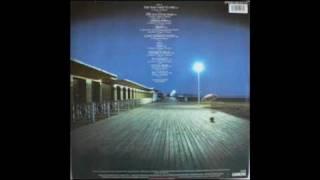 F.R. David - Feedback Delay - 1984