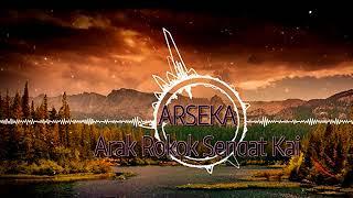Download lagu ARSEKA Dayak Banyadu MP3