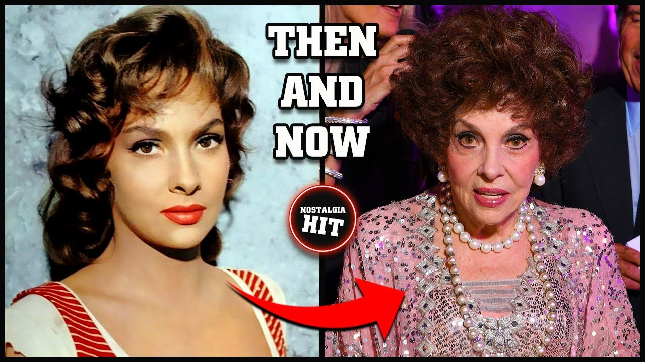 Download 24 Actors Still Living Over 90 Years Old | Then And Now