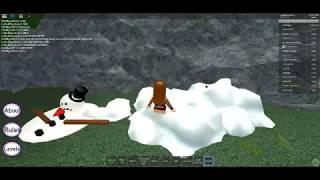 Gymnastics Grief - {Roblox Role-Play} Part 2