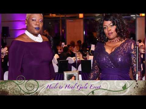 Heals to Heel Gala Event Highlight Video