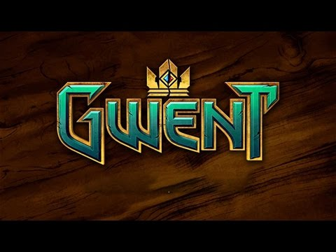 Gwent Ore Mining, Skellige Deck Matches & 30 Keg Opening (Livestream Footage Mature)