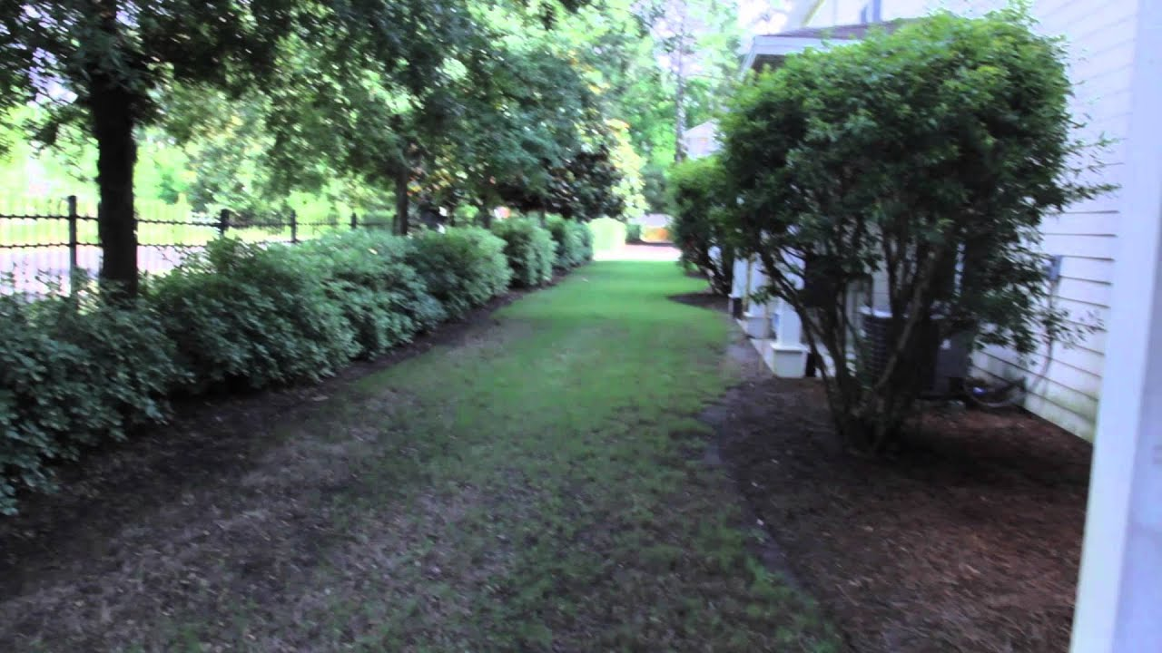104 Villas at Suncrest   2107 Avensong Ln, Panama City Beach, FL ...
