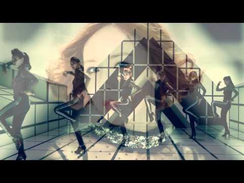 Kan Mi Youn - Won't Meet You [Full HD MV]