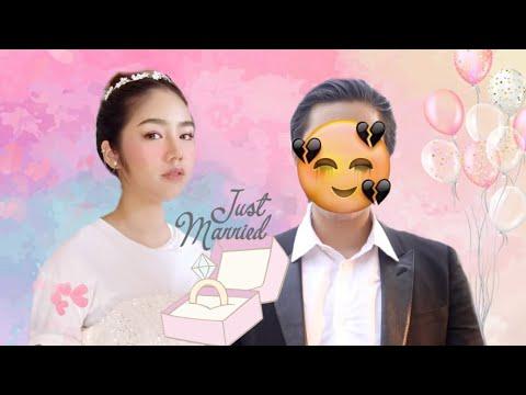 อาชิจะแต่งงาน? | Archita Station - วันที่ 14 Feb 2019