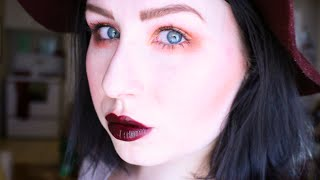 WINTER BERRY LIP Thumbnail