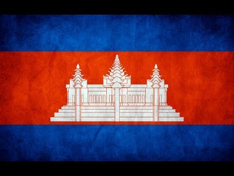 Interview So Phat - Cambodian Youth Action
