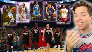 3-locker-codes-trying-to-stop-his-opal-cheese-lineup-no-money-spent-16-nba-2k