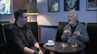Razgovori 28. emisija Radimir Šalamon