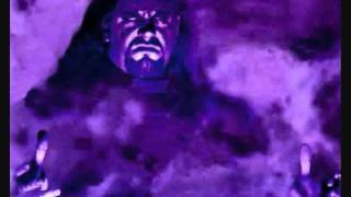 "1998: The Undertaker 5th Theme Song | ""Dark Side"" + Download Link"