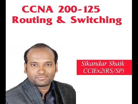 ccna cloud clam 210-455 pdf