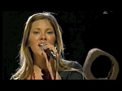 Meja - Life is a river (C.Reeves/S.Jordan/Meja)  Live TV performance Mellow