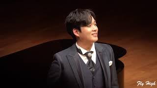 [4K]김주택 앵콜곡