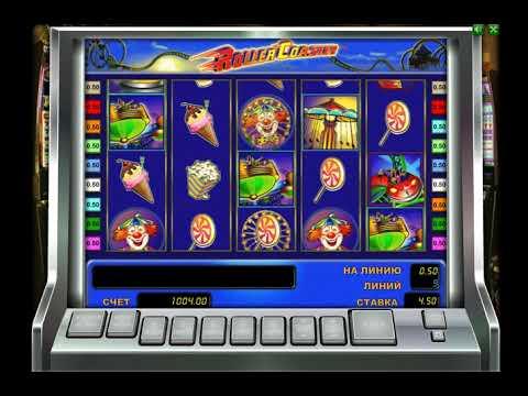 Игровые автоматы russian roulette играть бесплатно вулкан казино преимущества