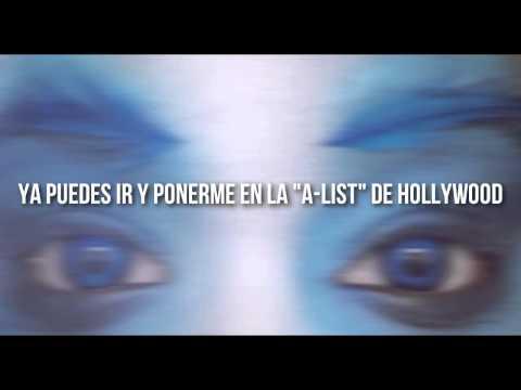 Azealia Banks - Ice Princess (Subtitulado/Traducido al Español)♥