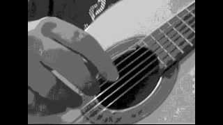 Orbits - Ludovico Einaudi - guitar cover