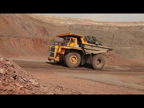 Every ore is a mineral but every mineral is not an ore. | Metallurgy