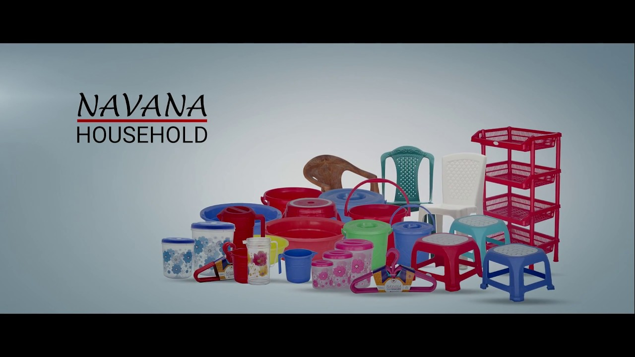 Navana Plastics FulHD