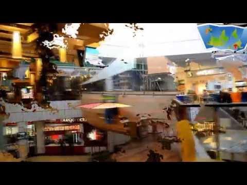 Travel around Ukraine. Kharkiv video number # 1