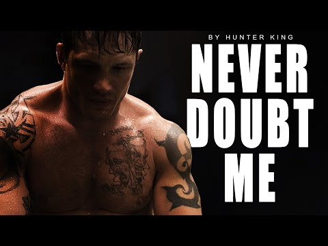 THIS IS FOR THE UNDERDOGS - One Of The Most Powerful Speeches - Unheard Motivational Video 2019!