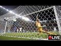 Alebrijes Oaxaca vs Veracruz live stream 2017 Soccer