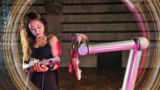 Women In Tech - BBC Click