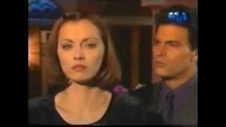 Королева сердец / Reina De Corazones 1998 Серия 107