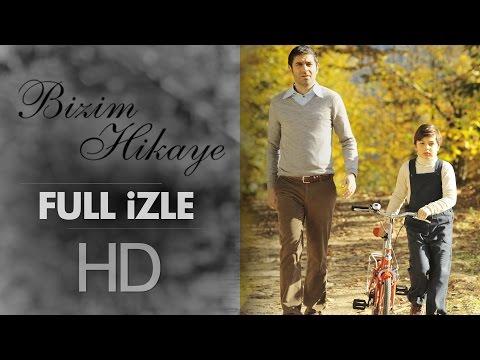 Bizim Hikaye (2015 - HD)