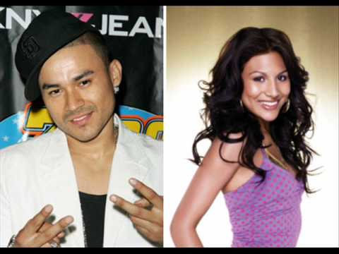 Frankie J Ft Paula DeAnda  Love Mission I Love My Life DOWNLOAD + lyrics