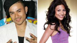 Frankie J Ft Paula DeAnda - Love Mission (I Love My Life) [DOWNLOAD + lyrics]
