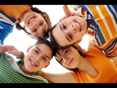 Kids Anger Management Techniques Power Chapter This Cl Has Parental Support Program