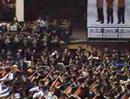 La Tempestad 8º Encuentro Nacional de Orquestas
