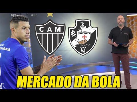Deu Tricolor Paulista!!São Paulo 3x1 Fluminense Gols & Melhores momentos Completo 06/09/2020 from YouTube · Duration:  15 seconds