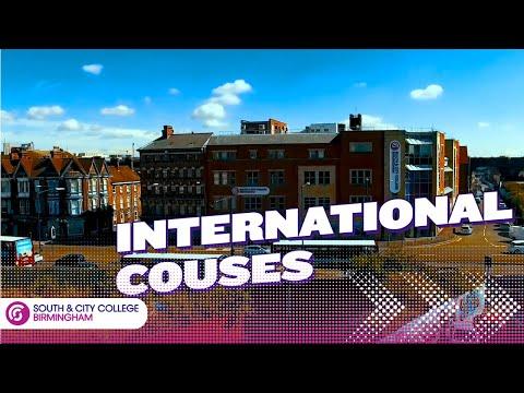 international-promo-video---south-and-city-college-birmingham