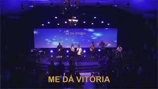 Culto - O Valor de uma vida - Pr. Rodrigo