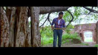 mar-jawan-main-yaar-annmulle-2011-music--s-untouched