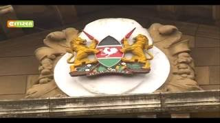 VIDEO: LSK offers to mediate over Justices Rawal, Tunoi retirement row