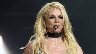 Britney Spears SL...