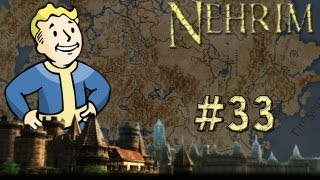 Nehrim: At Fate's Edge Walkthrough - Part 33 - Leveling & Training (Oblivion Overhaul)(http://www.gameanyone.com Nehrim - This is a fan-developed game with the aspiration to be able to compete with full-grown commercial RPGs. With an ..., 2013-03-27T23:00:10.000Z)
