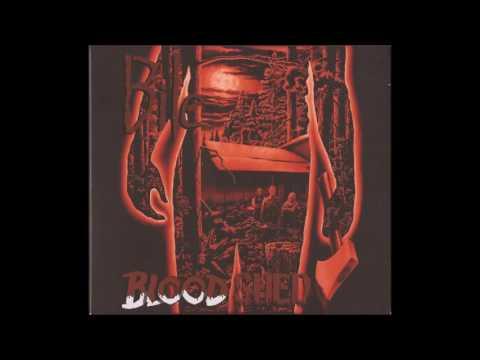 Bile - Bloodshed COMP (2016) Full Album HQ (Brutal Death/Goregrind)