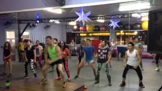 Baixar Mc Koringa  - Dance Mais um Pouco